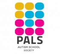 PALS Autism School