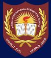 ROYAL INTERNATIONAL RESIDENTIAL SCHOOL