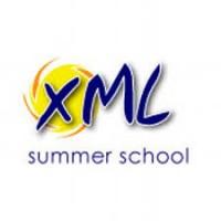 XML Summer School