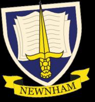 Newnham Middle School