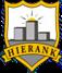 HIERANK BUSSINESS SCHOOL