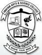 Top Institute Imayam College of Engineering details in Edubilla.com