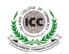 Islamia college of commerce