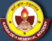 Karam Devi Memorial Academy World