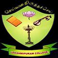 Lakshmipuram College of Arts & Science