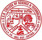 Shree Shree Dhabaleswar College of Science &Technology