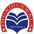 Jhunjhunwala Business School