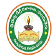S.V.C.R Govt Degree College