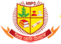 Mother's Pride Sr. Secondery School