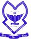 Lyceum International School