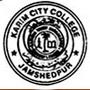 KARIM CITY COLLEGE JAMSHEDPUR