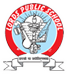 Lords Public School