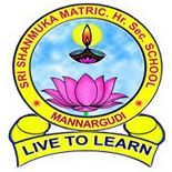 Sri shanmuka matriculation higher secondary school