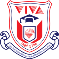 VIVA SCHOOL OF MCA