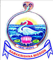 Sri Ramakrishna Mission Vidyalaya College of Education