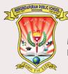 Mukundapuram Public School