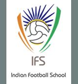 Indian   Football   School
