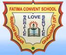 Fatima convent school