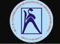 Dr. S. R. Chandrasekhar Institute of Speech & Hearing