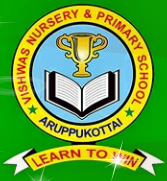 Vishwas Nursery and Primary School