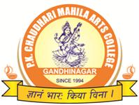Shri P. K. Chaudhary Mahila Arts College
