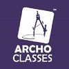 Archo Classes