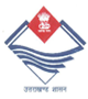 Top Institute Govt. Medical College (Prev.Uttarakhand Forest Hospital Trust Med.Col.) details in Edubilla.com