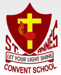 St.Anne's Convent School