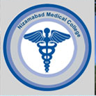 Top Institute Government Medical College details in Edubilla.com