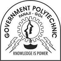 GOVERNMENT POLYTECHNIC PANAJI
