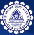 Bhavans Vidya Mandir