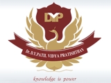 Dr. D.Y. Patil Arts, Commerce & Science College