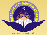 Shri Guru Tegh Bahadur Academy
