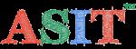 ASIT Education