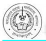 Yashawantrao Chavan Mahavidyalaya