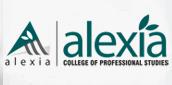 Alexia College of Professional Studies