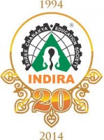 Top Institute Indira School of Communication details in Edubilla.com