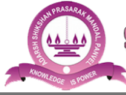 Shri Bapusaheb D.D.Vispute College Of Education