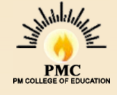P.M.COLLEGE OF EDUCATION