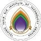 Top Institute TECHNO INDIA NJR INSTITUTE OF TECHNOLOGY details in Edubilla.com