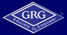 GR Govindarajulu School of Applied Computer Technology