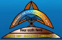 Top Institute NARANGI ANCHALIK MAHAVIDYALAYA details in Edubilla.com