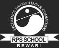 Top Institute RPS Public School  details in Edubilla.com