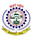 SANJAY MEMORIAL INSTITUTE OF TECHNOLOGY (PGCMS)