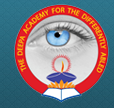 The Deepa Academy for the Differently Abled