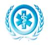 Murshidabad Medical College & Hospitals