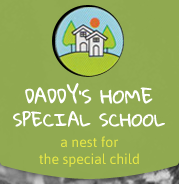 Top Institute Daddy's Home Special School details in Edubilla.com