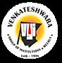 VENKATESHWARA COLLEGE OF PHARMACY