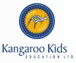 Kangaroo Kids Education Limited