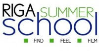 Riga Summer School